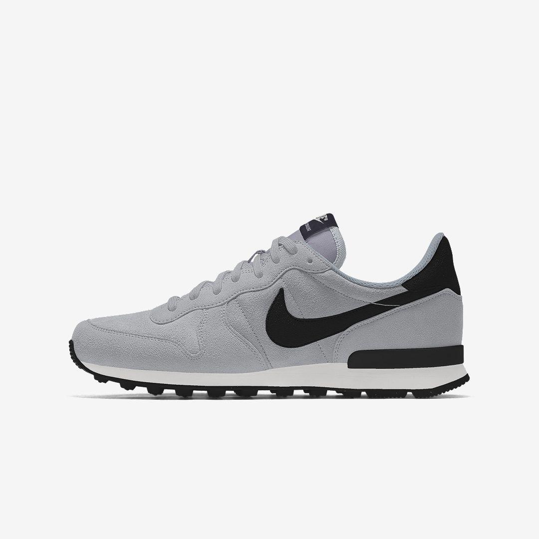 Internationalist By You Custom Men's Shoe | Nike