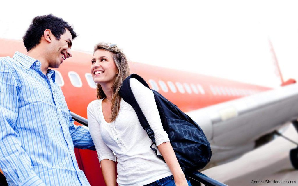 24 Airlines With the Lowest Baggage Fees (With images