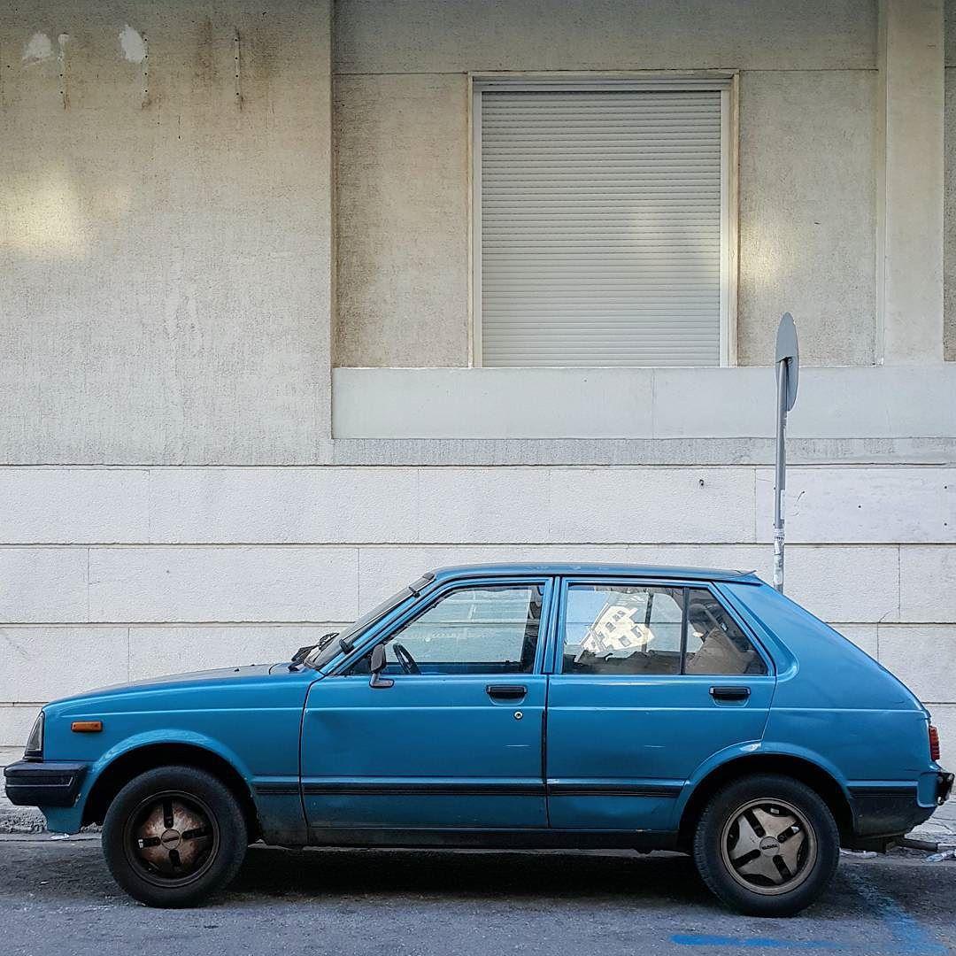 Toyota starlet toyota starlet toyotastarlet vintagetoyota