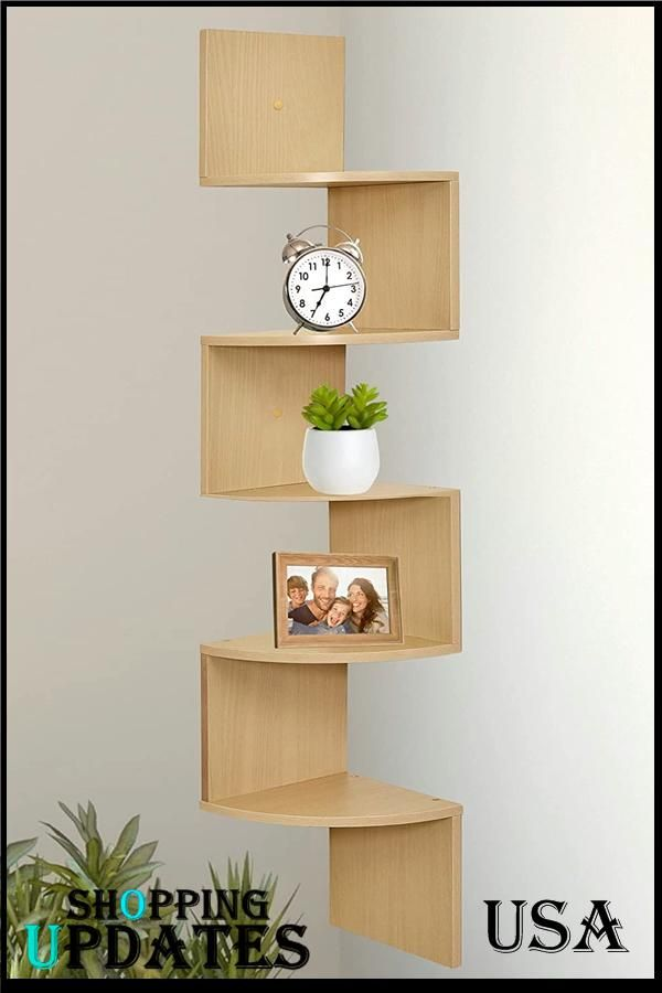 Photo of Nook Cabinets