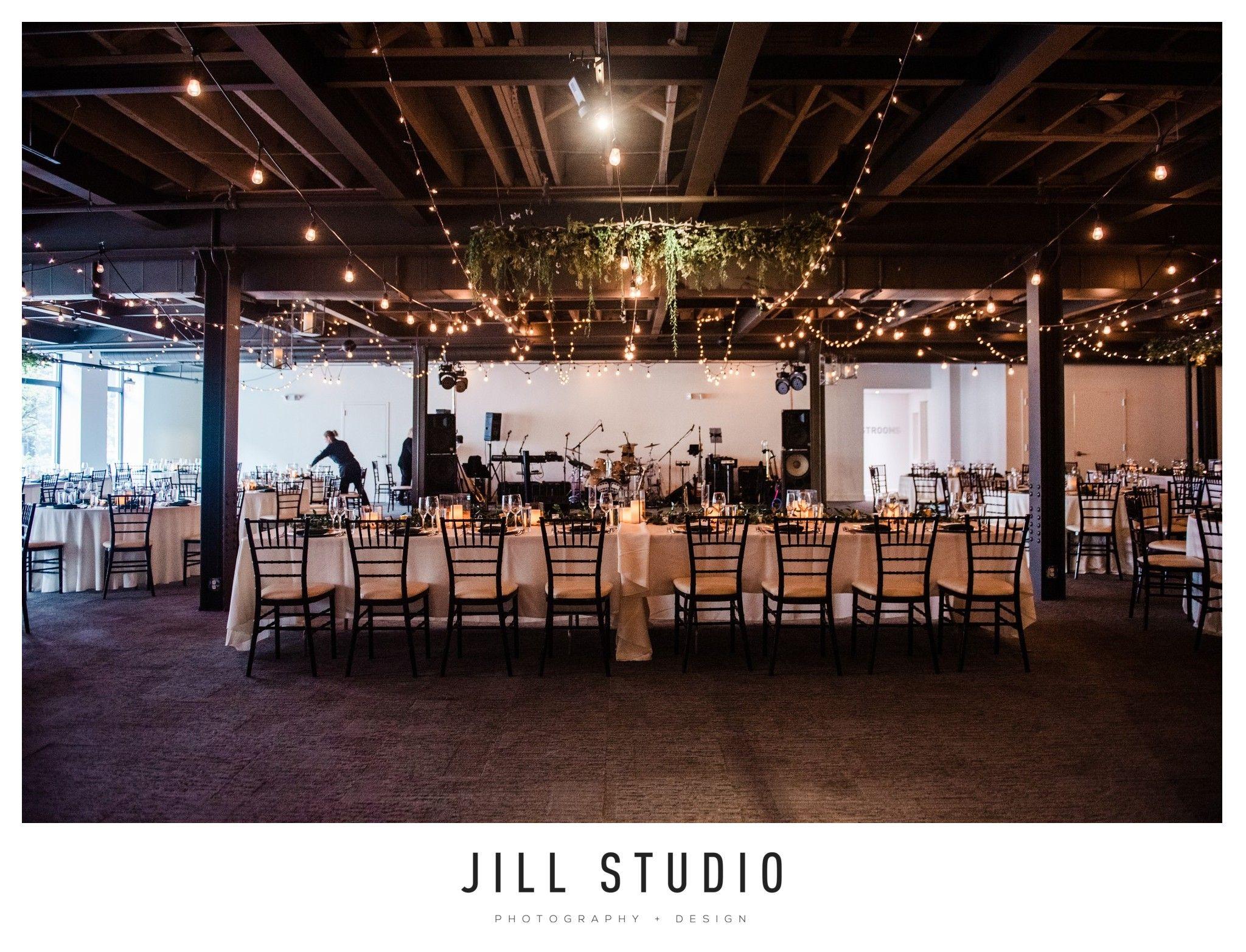 37+ Winery wedding venues syracuse ny info