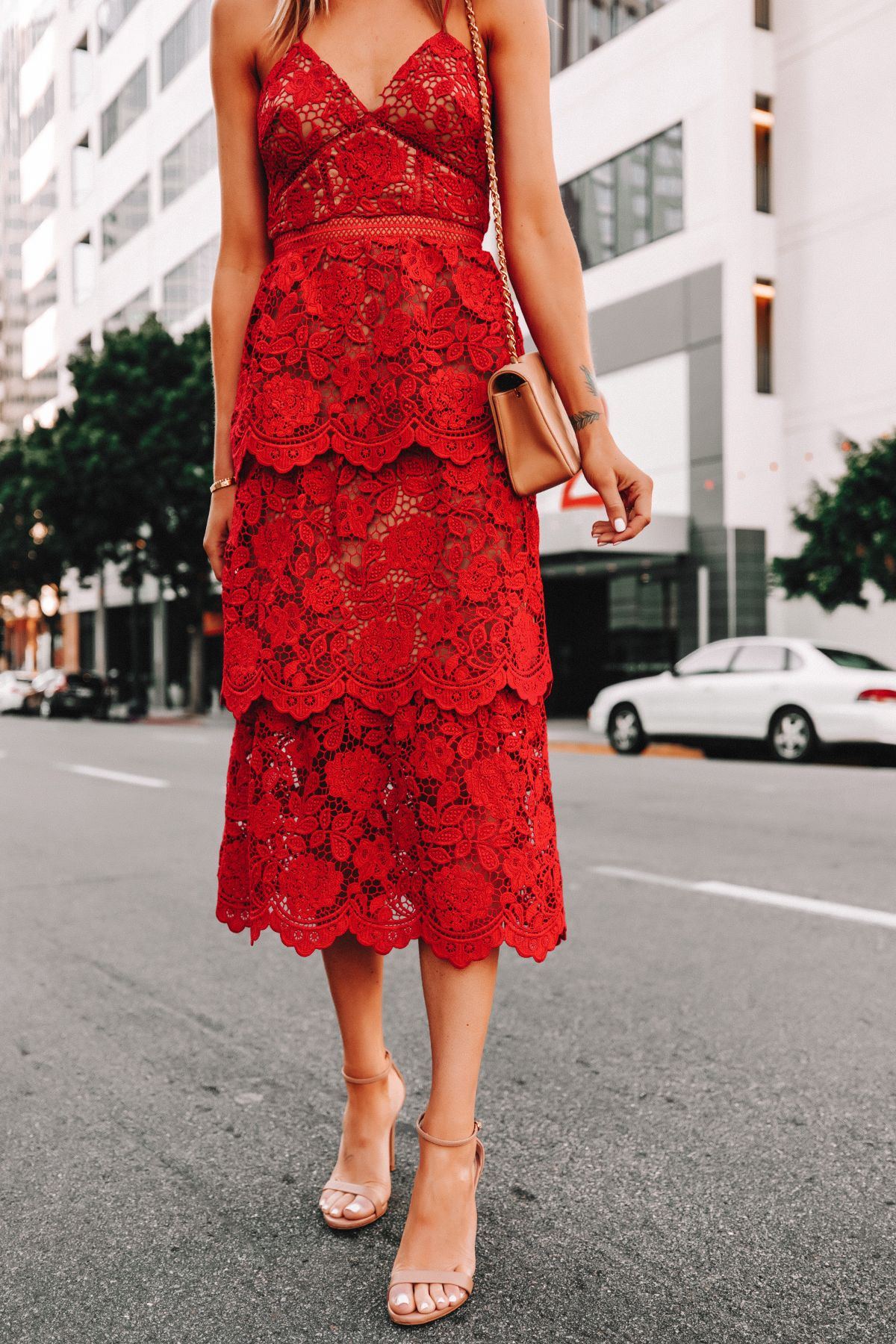 Spring Wedding Guest Spring Wedding What To Wear To A Wedding Cocktail Dress In 2020 Cocktail Dress Wedding Spring Wedding Guest Dress Cocktail Dress Wedding Guest