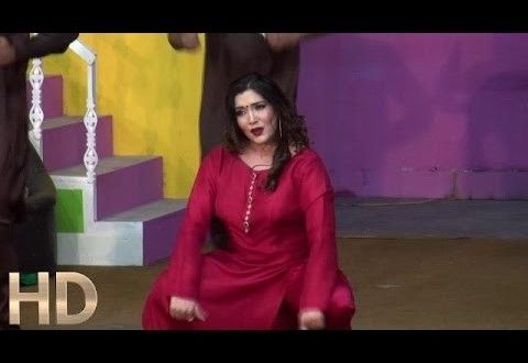 new punjabi mujra songs