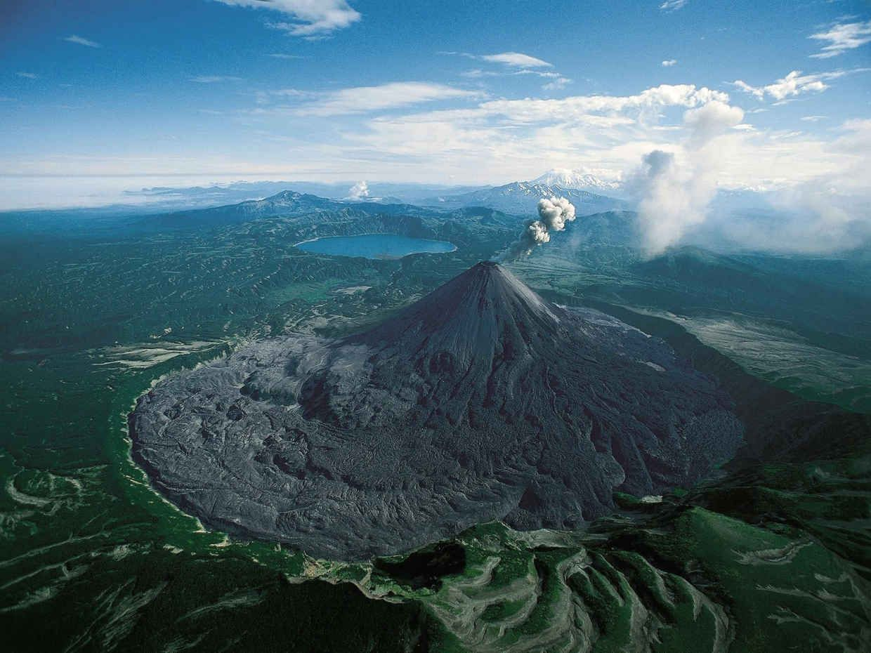 Astonishing Places In The World Th And Beautiful Places - 30 astonishing places in the world