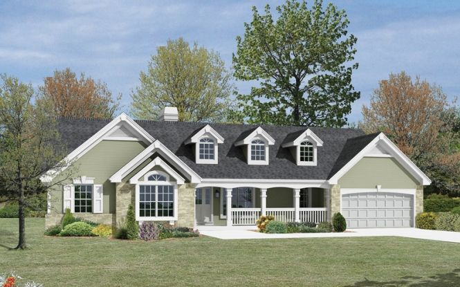 Country House Plans Cape Cod And New England Plans Ranch House Plans Ranch Style House Plans Ranch House Plans Ranch Style Homes