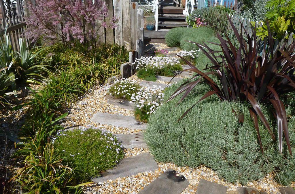 small beach garden ideas on Beach Gardens Gallery Coastal Gardens Beach Gardens Small Backyard Landscaping