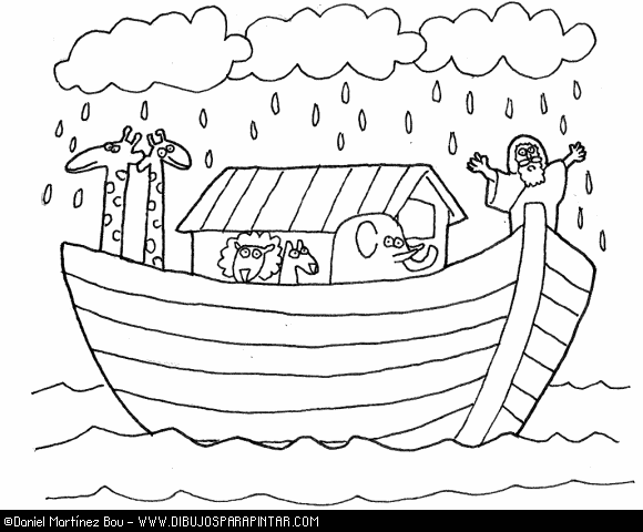 Ark Drawing Perspective For Tattoo Turtle Coloring Pages Bible Verse Coloring Ark Drawing