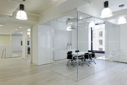 1000 images about co op office space on pinterest jim orourke office designs and offices apple office design