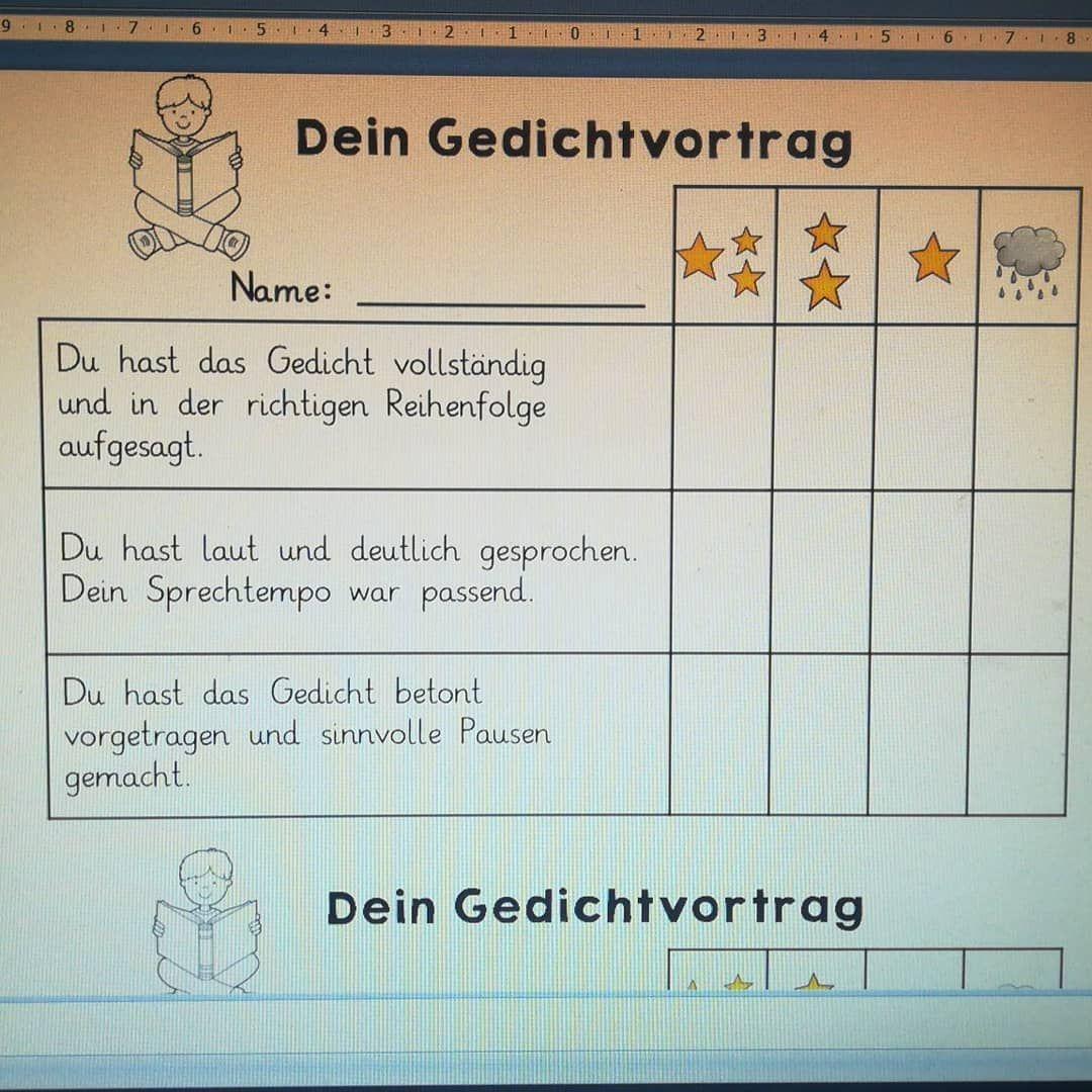 Die 142 Besten Bilder Zu Deutsch In 2020 Deutsch Unterricht