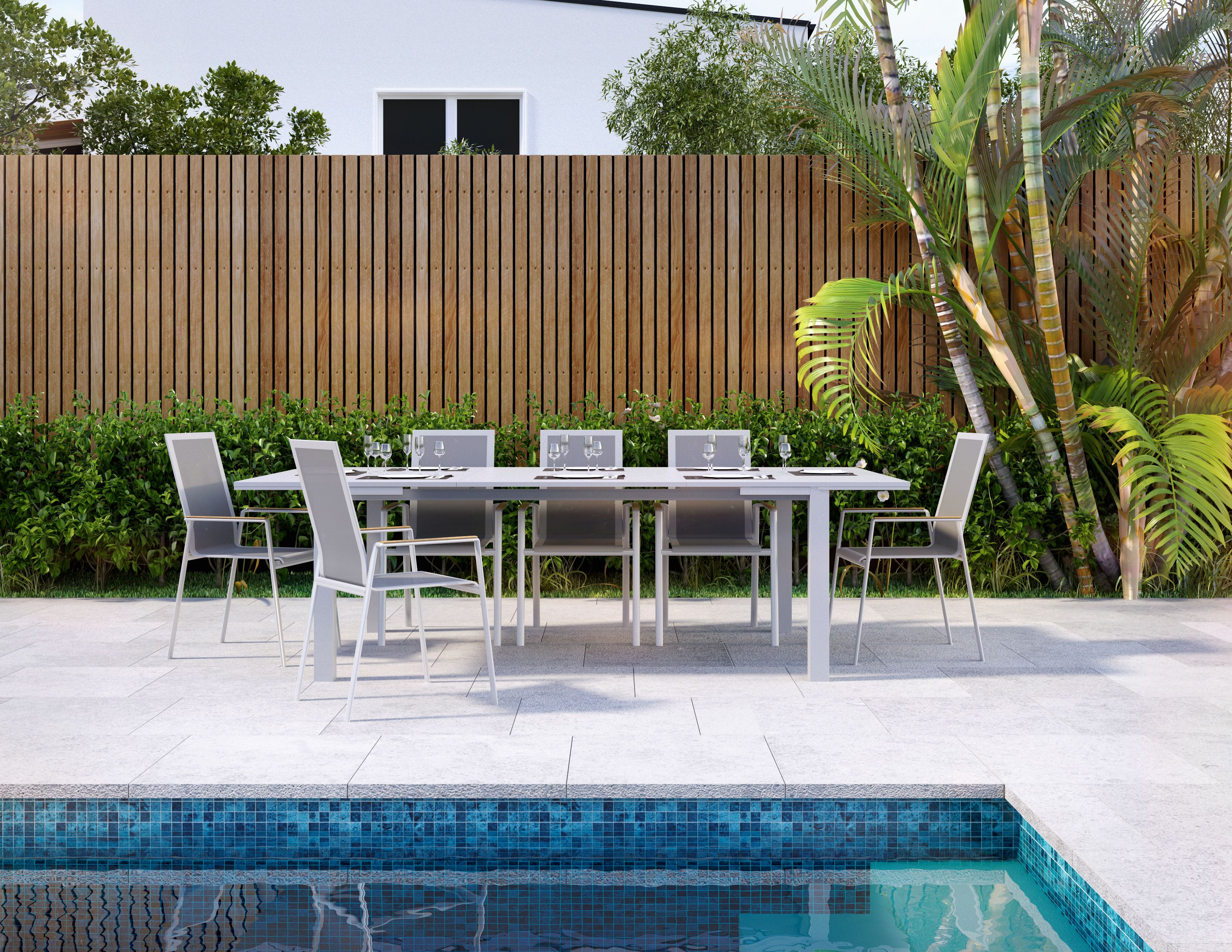 Modani Furniture Outdoor Collection 2016 | The Great Outdoors | Modani |  Pinterest | Outdoor Furniture Stores, Modern Outdoor Furniture And Outdoor  Dining.