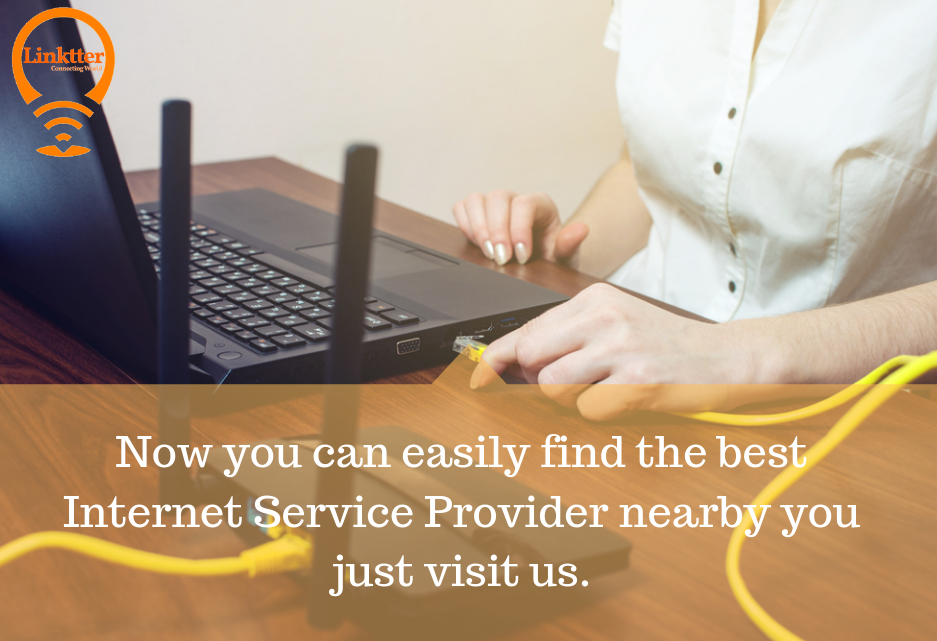 Now You Can Easily Find The Best Internet Service Provider Nearby You Just Visit Us Internet Bro Internet Providers Internet Service Provider Internet Plans
