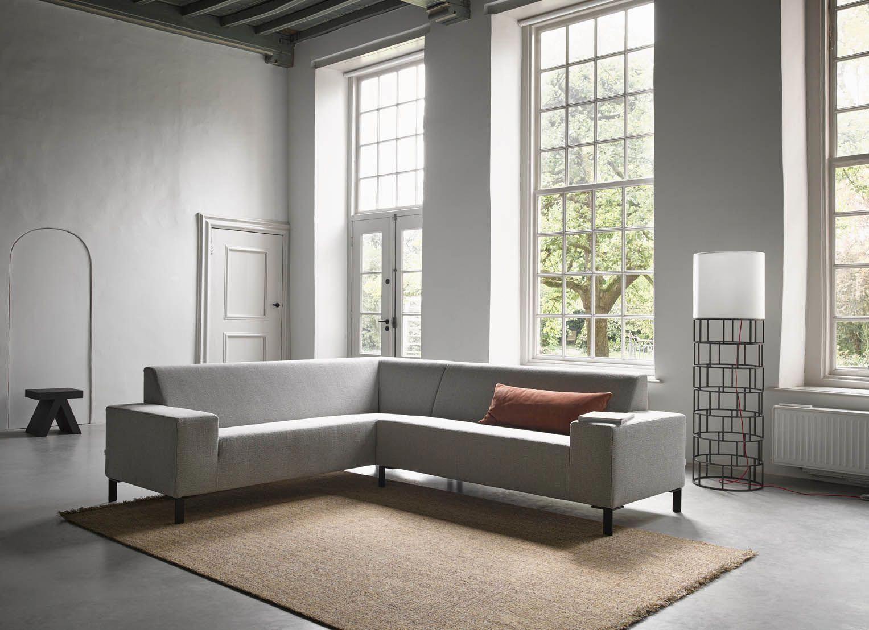 Ontdek de grootste design woonwinkel van rotterdam en omstreken