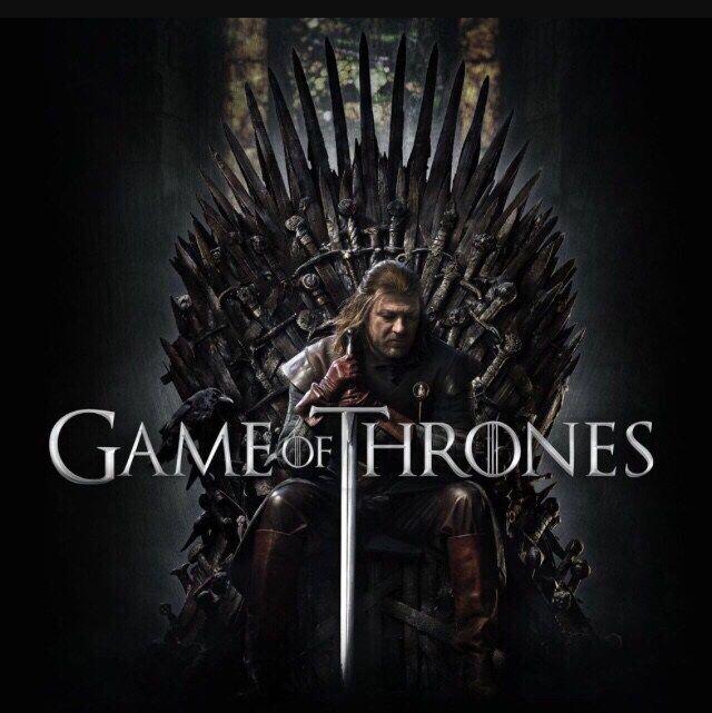 game of thrones season 2 episode 1 in hindi download