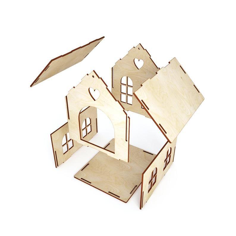 pin on dollhouses and furniture pixelgrafik und vektorgrafik ballon vektor