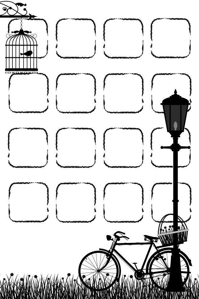 iPhone wallpaper   Wallpapers   Pinterest   Wallpaper, Phone and ...