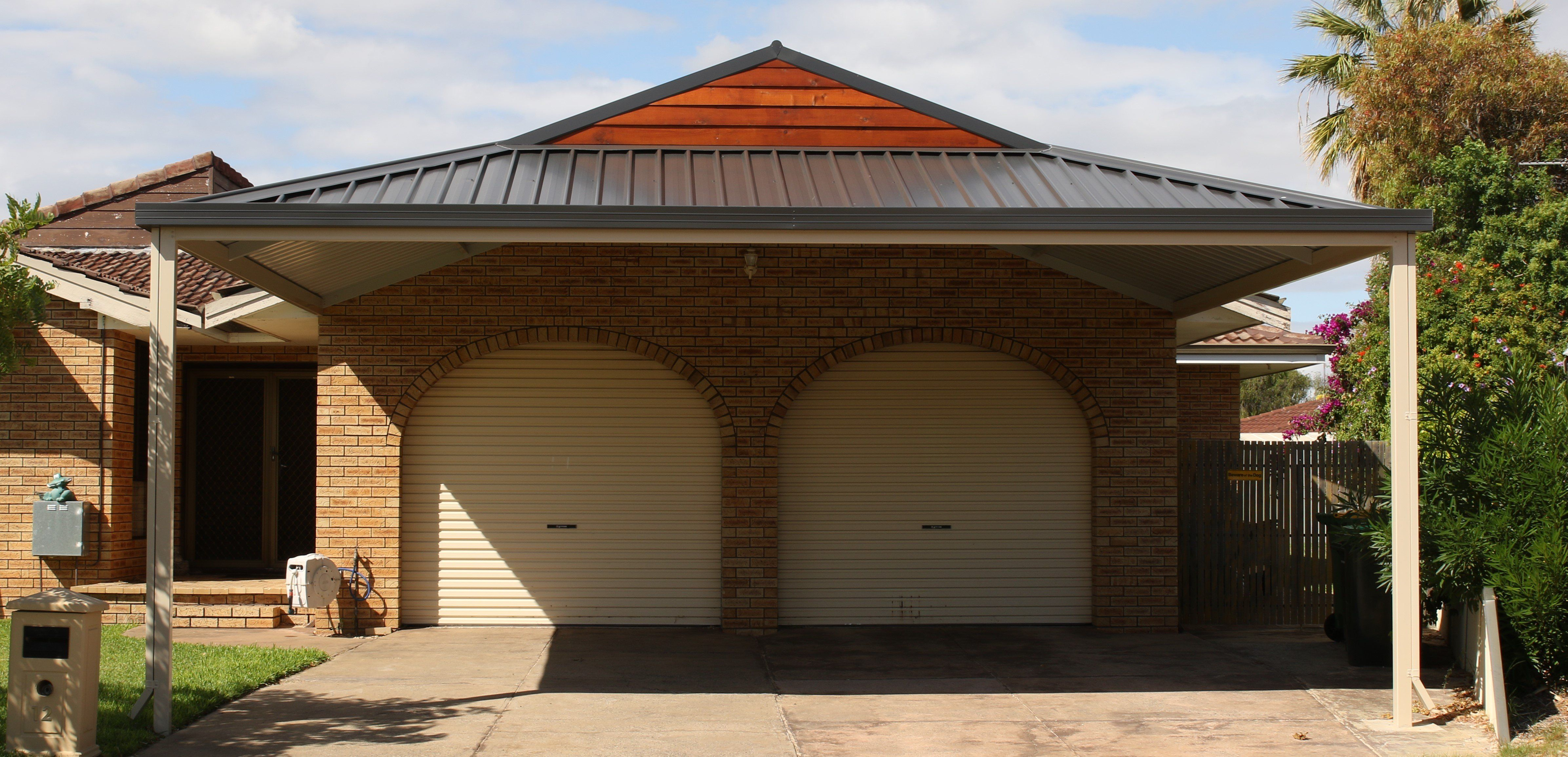 Cheap Carports Carport Garage Portable Carport Diy Carport Palram Carport Wood Carport House Carport Cheap C With Images Carport Prices Portable Carport Diy Carport