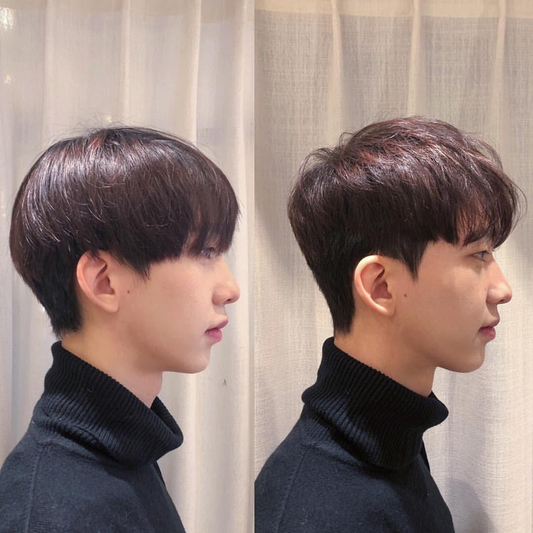 남자에 있는 유리 김님의 핀 - 2020 | 남자 머리, 헤어스타일, 머리