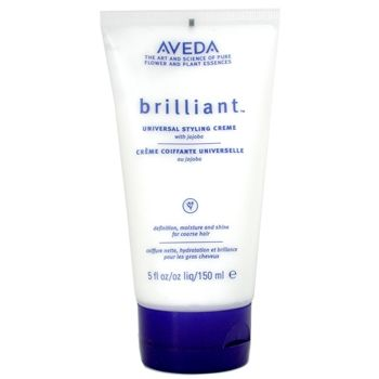 I love this stuff!  Really helps lay the cuticle down and add moisture and shine.