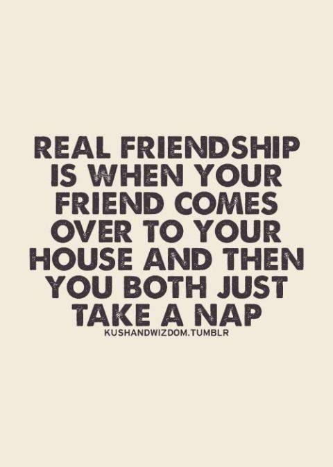National Friendship Day Quotes Birthday Quotes In 2020 Friendship Quotes Funny Inspirational Quotes Pictures Friends Quotes