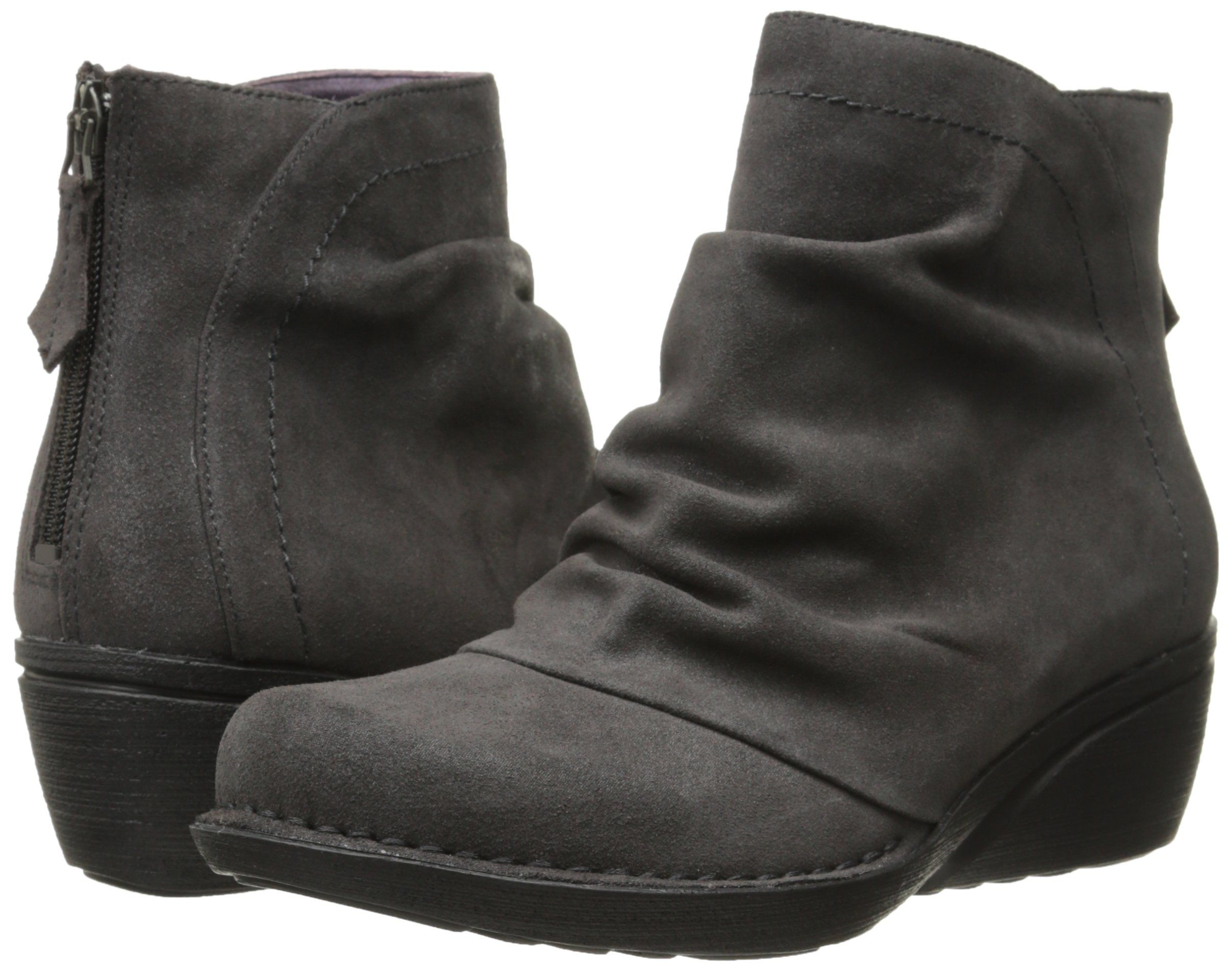 fashion women cute best cheap comforter booties autumn boots bucks your walking style fall for comfortable boot