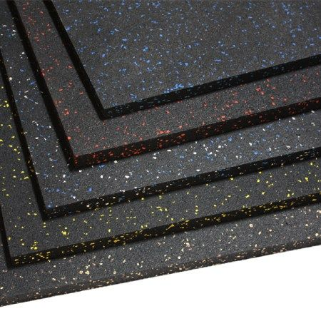 Buying Guide 5 Options For Home Gym Flooring Flooring Inc Home Gym Flooring Gym Room At Home Gym Mats