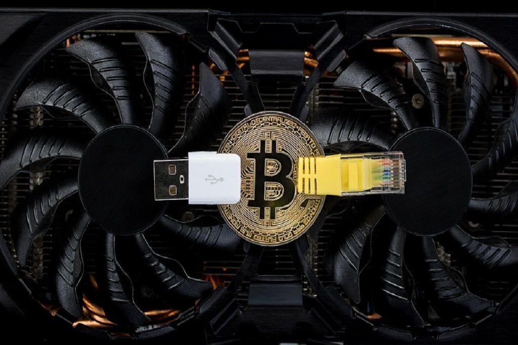 Anunturi bitcoin mining - bitcoin mining