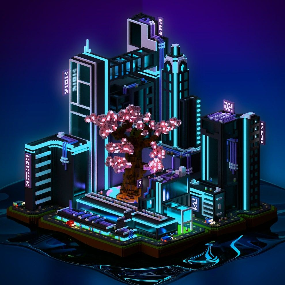 Pin By Ammar Mohammed On Non Effective Toys For Kids Isometric Art Isometric Design Pixel Art