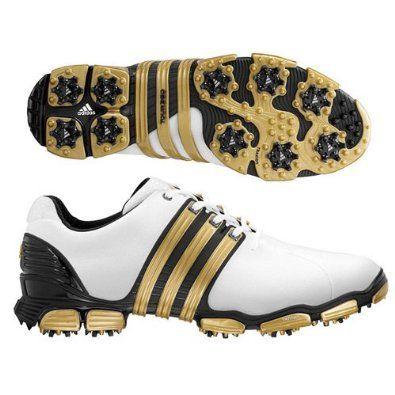 31+ Adidas tour 360 ltd golf shoes ideas