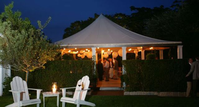 Inexpensive Wedding Venues In Ma Atria Senior Living Definition Assisted Edgartown