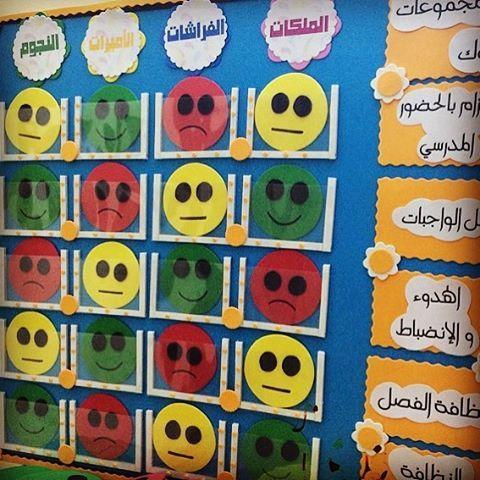 وسائل تعليميه بسعر رمزي On Instagram وسيله وفكرتها عباره عن وسيله تحفيزيه للمجموعات بحيث تكون تقييم Play School Activities Arabic Kids School Activities