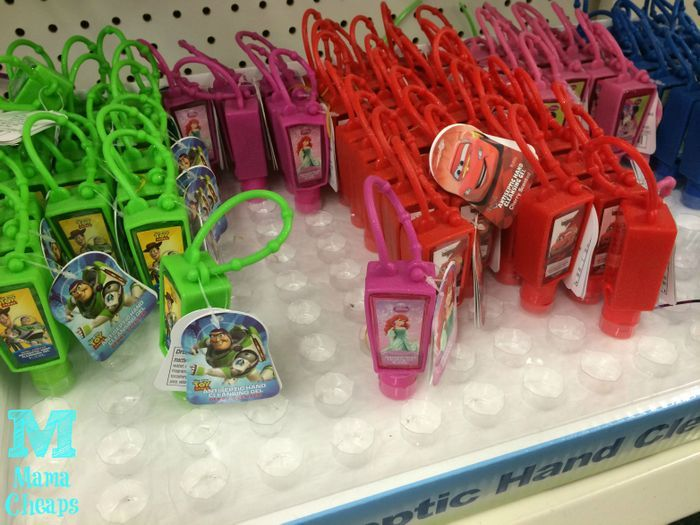 14 Dollar Store Must Buy Items For A Disney Vacation Disney