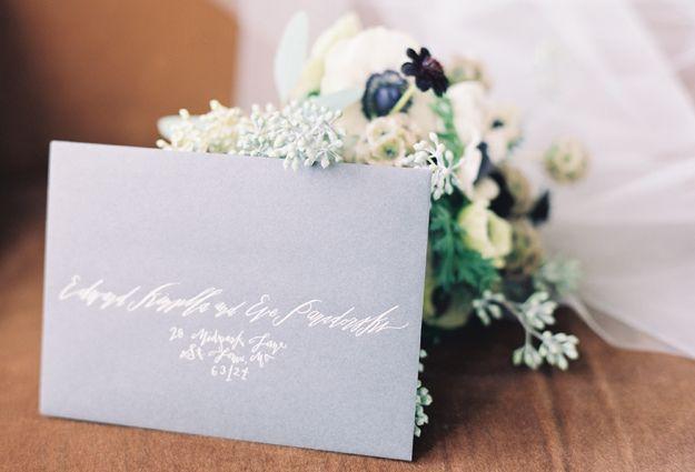 Fine Art Film Wedding Photographer St. Louis Clary 2,Photo by Clary Pfeiffer