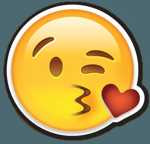 emoticons divertidos msn gratis
