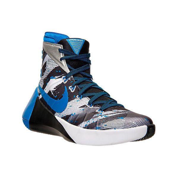 042a4aaad8d mens nike hyperdunk 2015 prm basketball shoes