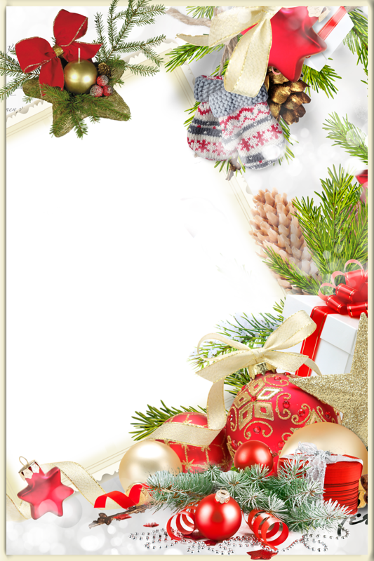 cadres,frame,rahmen,quadro,png,noel | Christmas ...