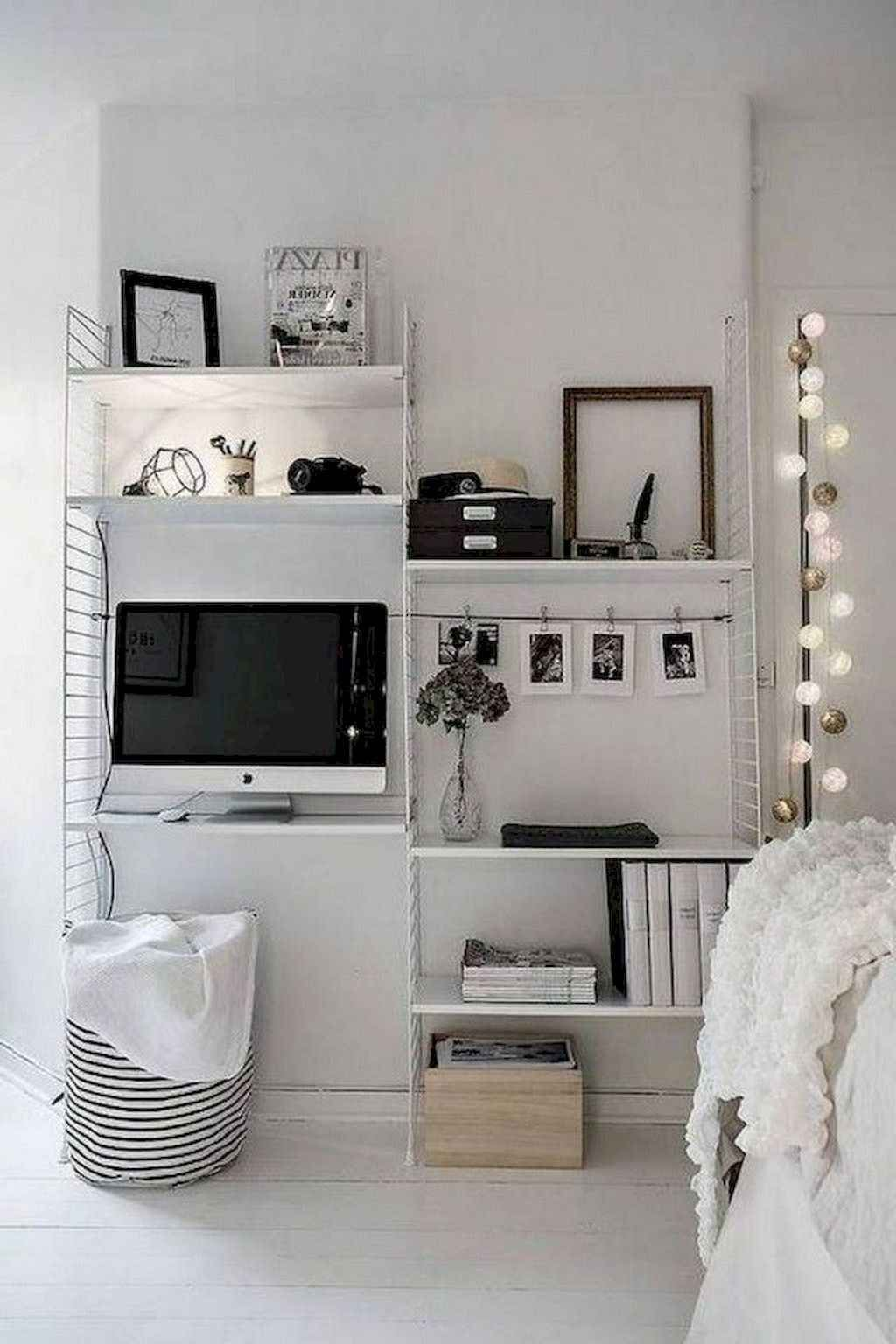 55 First Couple Apartment Decorating Ideas First