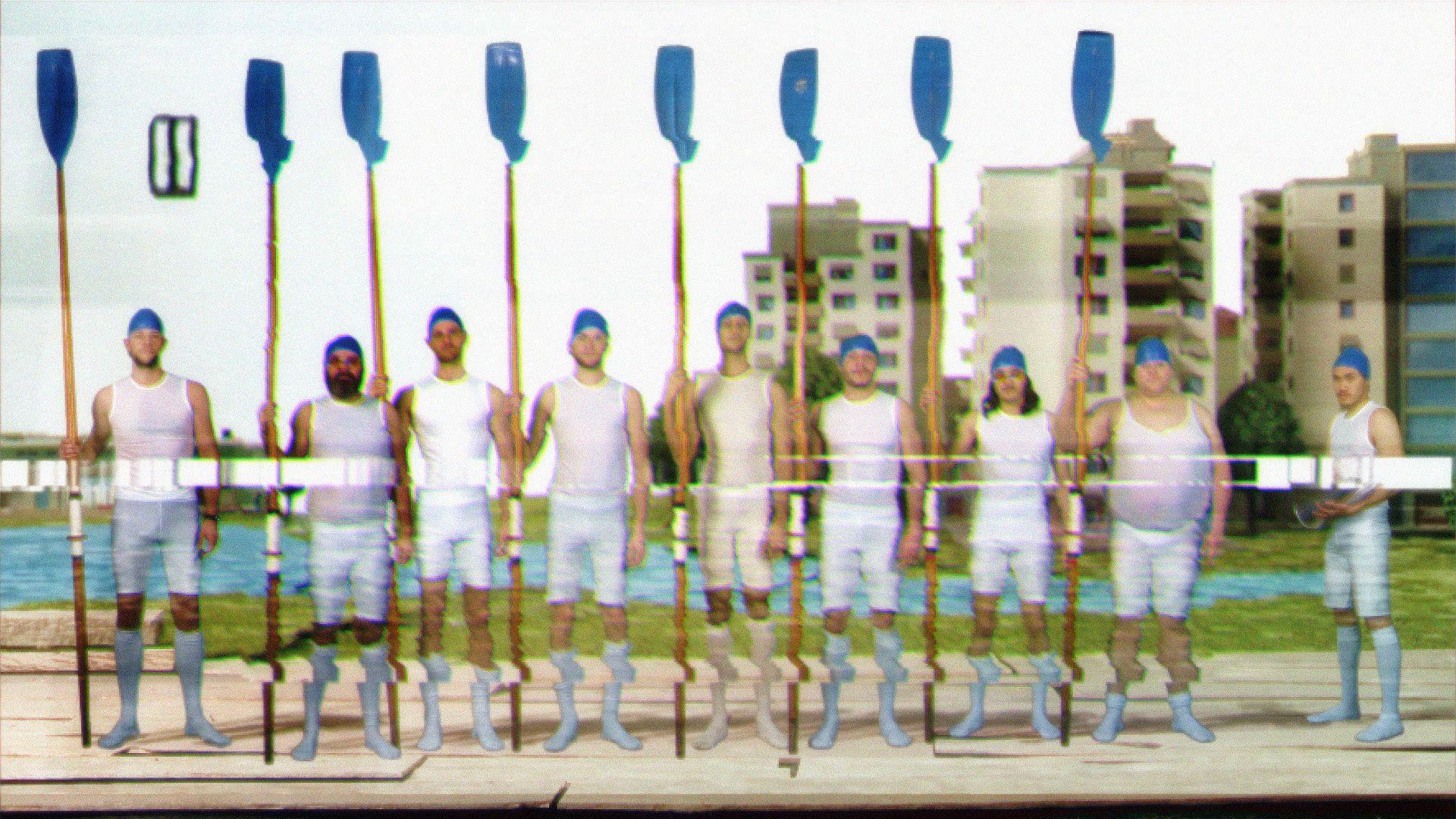 7162fd14ee0b24d1774a1c4a28c91ce3 Unique De Promo Parasol Schème