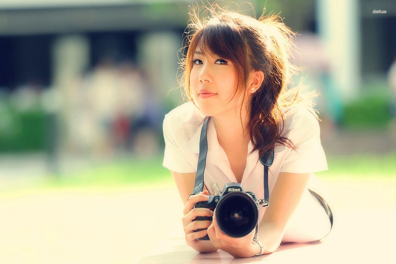 خلفيات سامسونج بنات روعة من أحلى خلفيات بنات و كلها بجودة عالية Image Fun Girl Background Japanese Girl