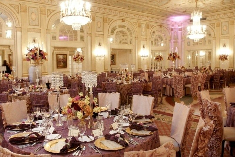 Louisville Weddings Wedding Space And Reception Catering In Louisville Ky Brown Hotel Space Wedding Louisville Wedding Venues