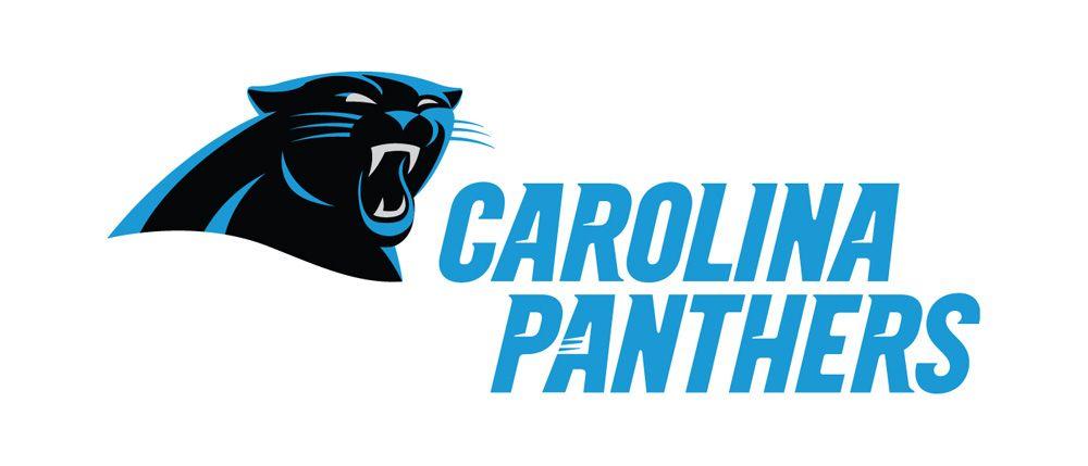 Carolina Panthers Symbol All Logos World Pinterest Panthers