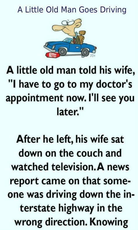 old man <b>funny story</b>, old couple <b>funny story</b>, old man <b>funny jokes</b> ...