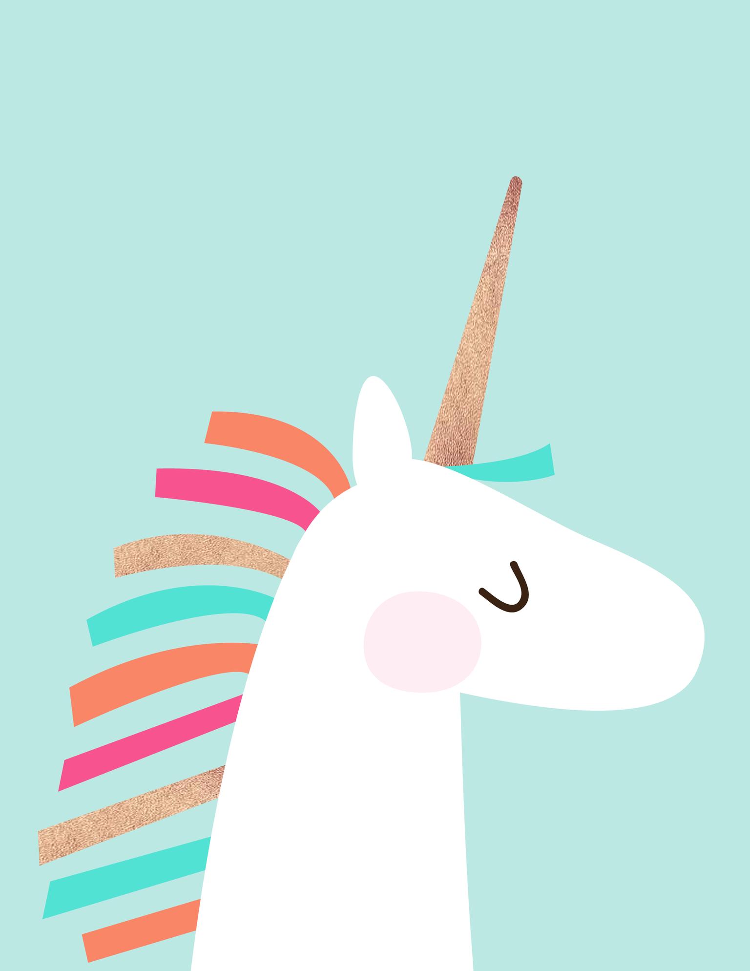 shared with dropbox unicorns pinterest unicorns wallpaper
