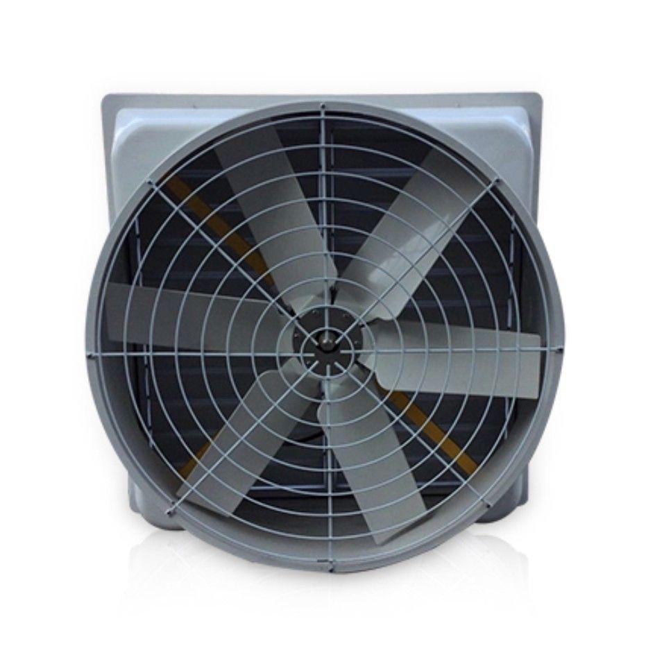 Mobile Home Sidewall Exhaust Fan Exhaust Fan Exhaust Fan Industrial Ventilation Exhaust Fan