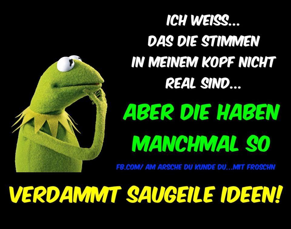 Der Witzekonig Xxl Added A New Photo To Der Witzekonig Xxl