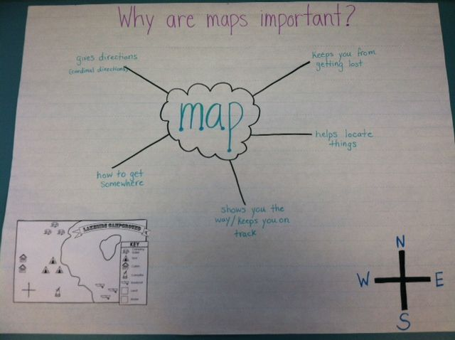 edb5d5c0c752261f3d2eeb7ec2679b90jpg 640×478 pixels Maps Pinterest - what is a lesson plan and why is it important