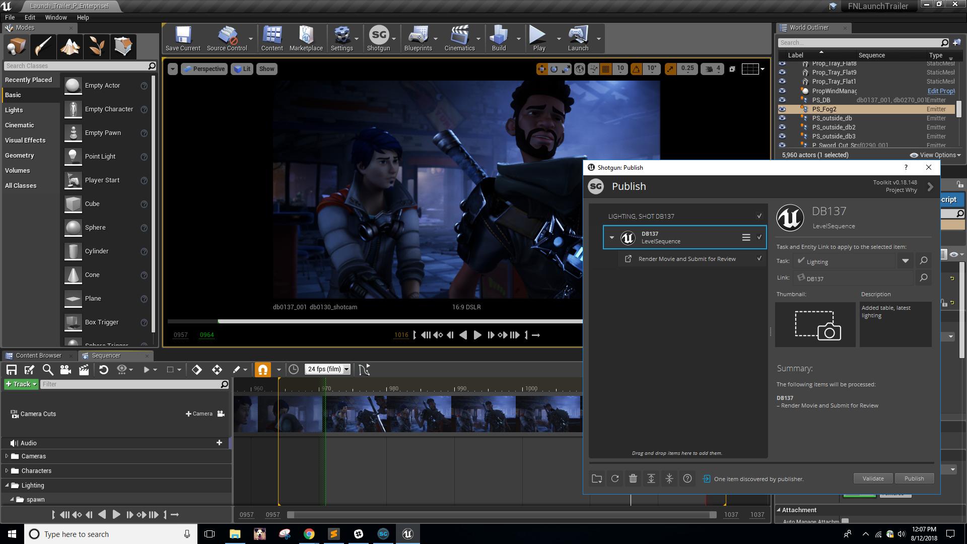 Unreal Engine 4 25 Program Indirme Sitesi Oyun Sinema Gercekler