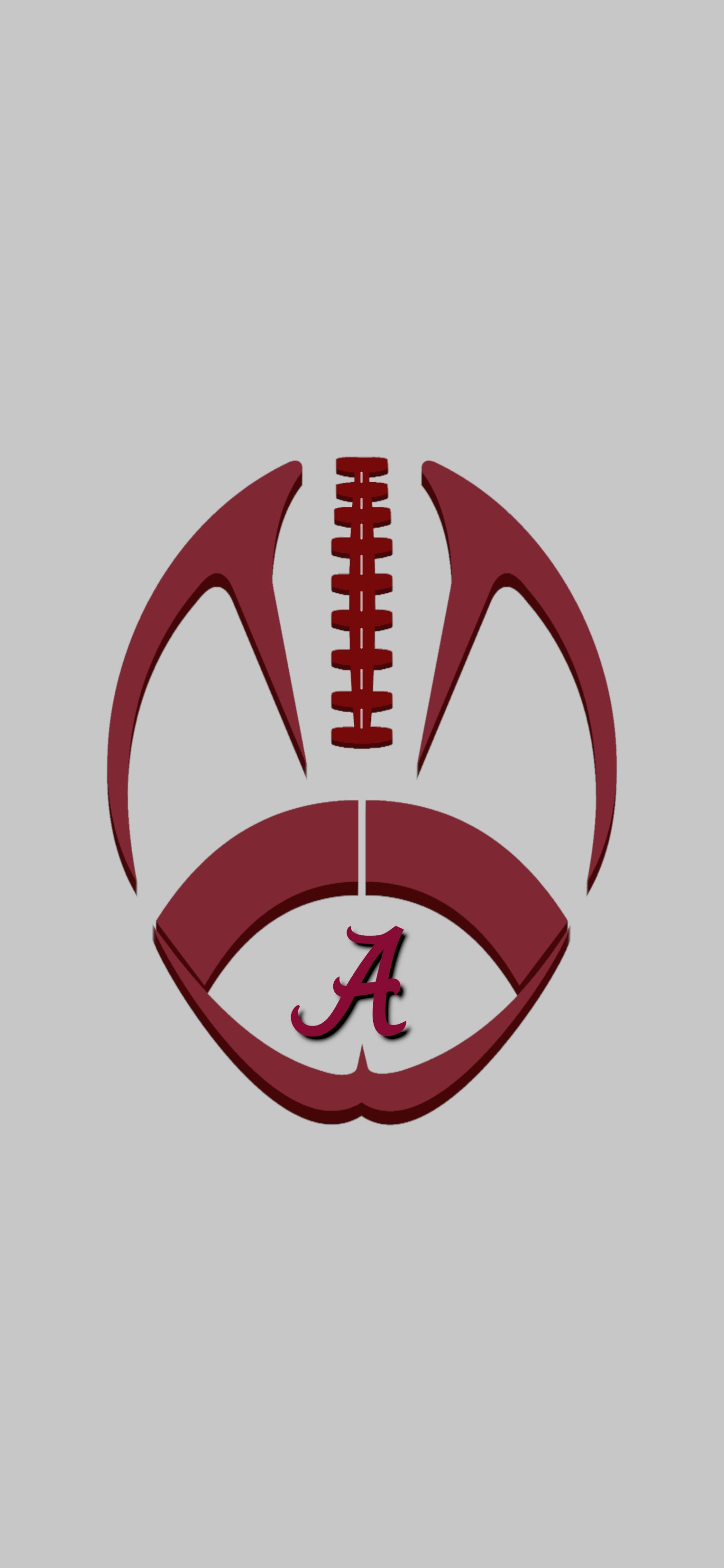 Nike White 2 Alabama Wallpaper Alabama Crimson Tide Crimson Tide Football