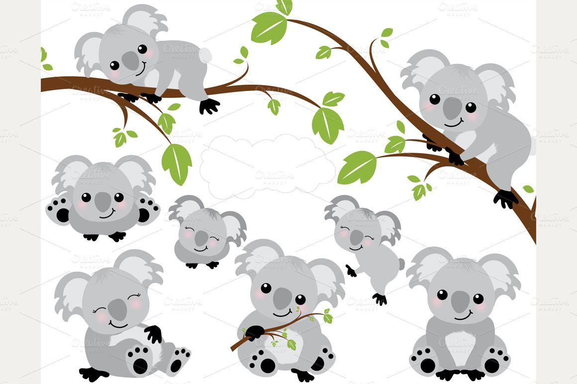 Top Wallpaper Koala Cartoon - 716375153f1452af307305a446d2d754  Best Photo Reference_775832   .jpg