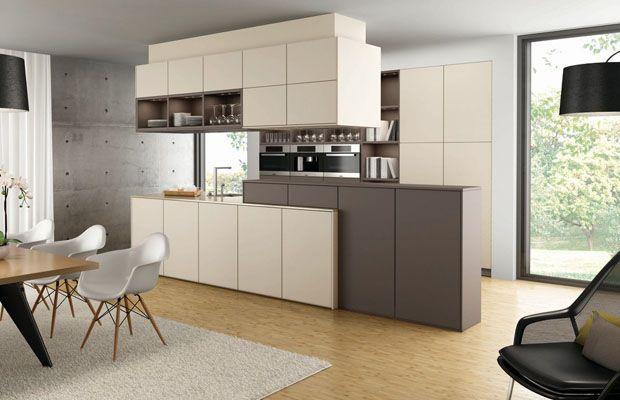 Tendenze elementi di design - Fust Online Shop per elettrodomestici ...