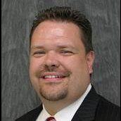 Jeff Dowdle, Sales